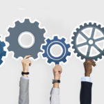 レジリエンスの高い企業になるには何が必要か?