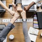 パーパスブランディングとは? 企業の存在意義と社員の共感で企業価値を高める