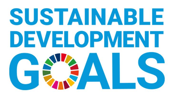 SDGsをわかりやすく解説! 広報が知っておきたい基礎知識